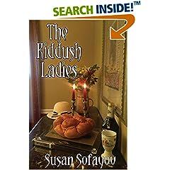 ISBN:1626945764