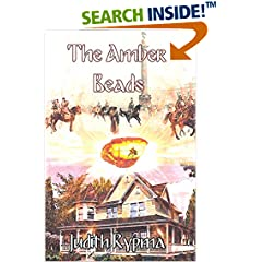 ISBN:1626947619 The Amber Beads by Judith 