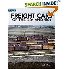 ISBN:1627001441