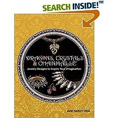 ISBN:1627004009