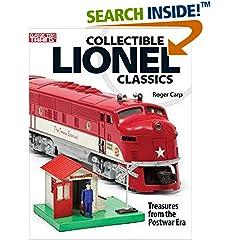 ISBN:1627004157