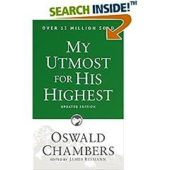 ISBN:1627078754