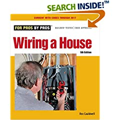 ISBN:162710674X