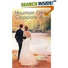 ISBN:1627474048