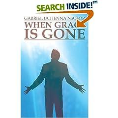 ISBN:1627720278