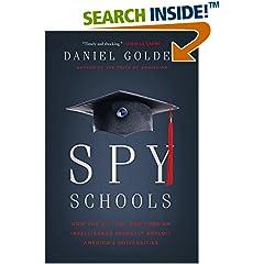 ISBN:1627796355