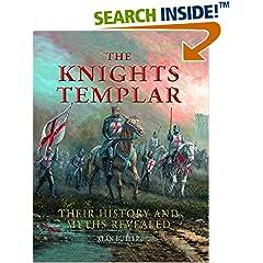 ISBN:1627950109 Knights Templar by Alan    Butler