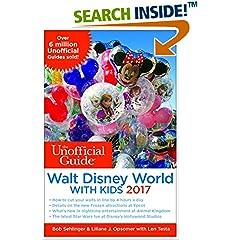 ISBN:1628090561