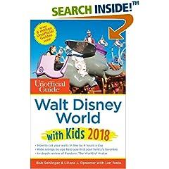 ISBN:1628090693
