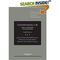 ISBN:1628100133