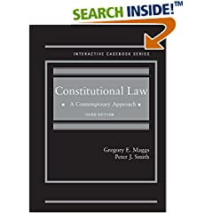 ISBN:1628103086