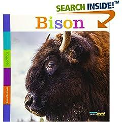 ISBN:1628323485