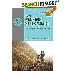 ISBN:1628420251