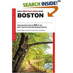 ISBN:1628420421