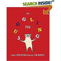 ISBN:1628735961