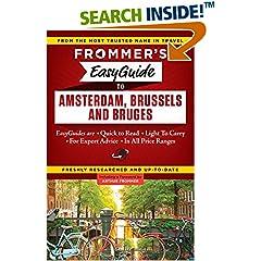 ISBN:1628871180