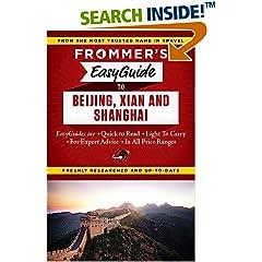 ISBN:1628871709