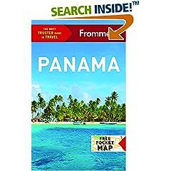 ISBN:1628872543