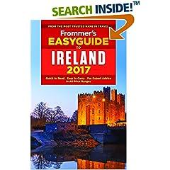 ISBN:1628872683