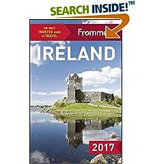 ISBN:1628873167