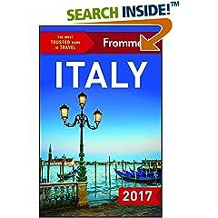ISBN:1628873183
