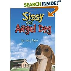 ISBN:1629025992