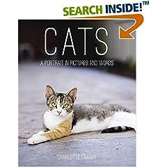 ISBN:1629147729
