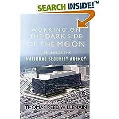 ISBN:1629528722