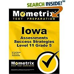 ISBN:1630949760