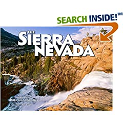 ISBN:1631141376 Sierra Nevada 2017 Calendar by Tide-mark