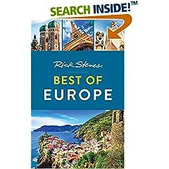 ISBN:1631211773