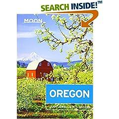 ISBN:1631212540