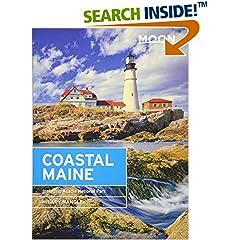 ISBN:1631212702
