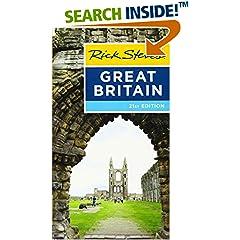ISBN:1631212974