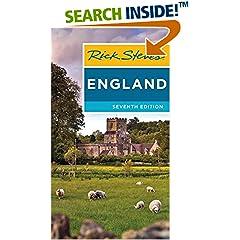 ISBN:1631212990