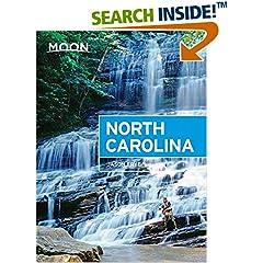 ISBN:1631213423