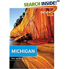 ISBN:1631214047