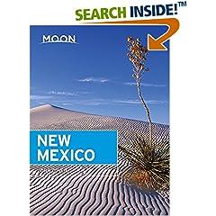 ISBN:1631214209