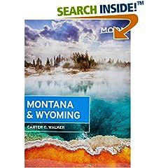 ISBN:1631214233