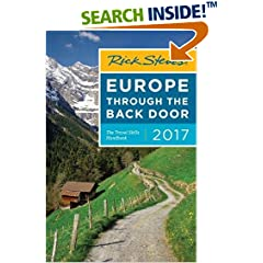 ISBN:1631214330
