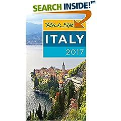 ISBN:1631214438
