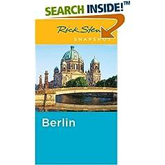 ISBN:1631214632