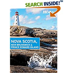 ISBN:163121487X