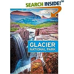 ISBN:1631214896