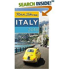 ISBN:163121666X