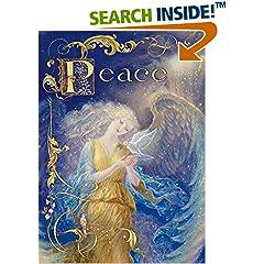 ISBN:1631361074
