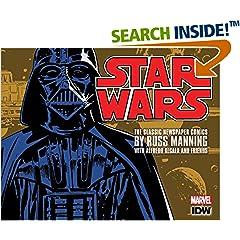 ISBN:1631408720