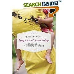 ISBN:1631466437