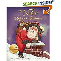 ISBN:163158152X