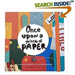 ISBN:1631592645